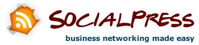 socialpress-logo2