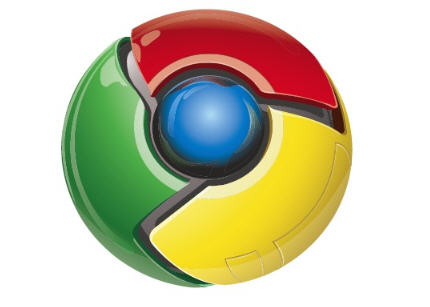 Google Chrome Market Share Increasing in South Africa