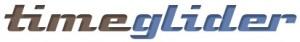 TimeGlider - Timeline Software