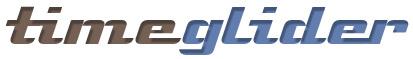 TimeGlider – Online Timeline Software