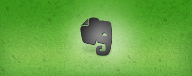 Evernote hacked: 50 million user accounts compromised